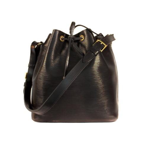Sling shoulder crossbody handbag jul c